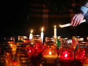 Годовщина Голодомора: Нацсовет рекомендовал каналам отказаться от развлекательных программ