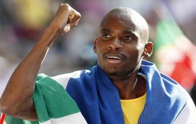 В автокатастрофе погиб серебряный призер Олимпийских Игр
