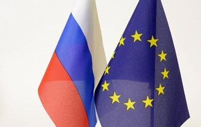 Надо серьезно подходить к опасениям Москвы - уполномоченный ФРГ