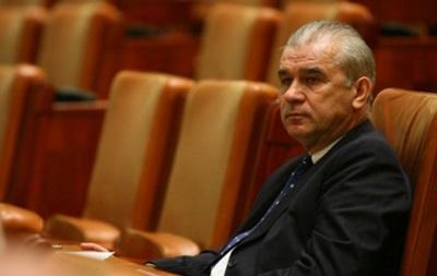 Ожидая Луческу: Сборная Румынии нашла тренера до 2015 года