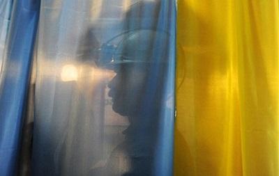 На Харьковщине утром  заминировали  избирательный участок