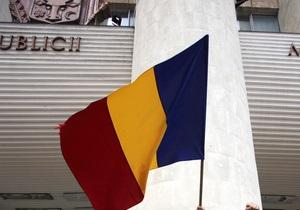 Молдова не знает, куда интегрироваться - DW