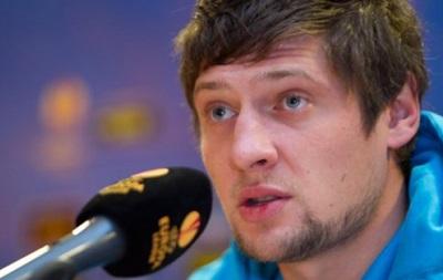 Евгений Селезнев: На выборы не ходил и не собираюсь