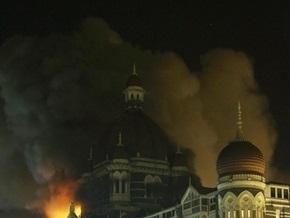 МИД: В Мумбаи нет информации о пострадавших в терактах украинцах