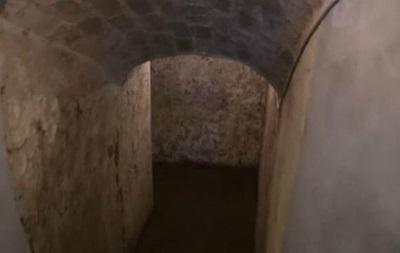 Бункер Муссолини в Италии ждет туристов