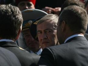 Суд признал противоправной бездеятельность властей Киева по недопущению аферы Элита-Центр