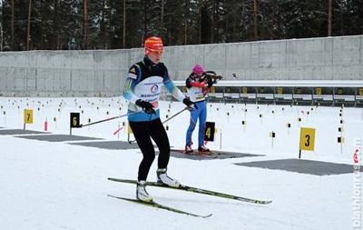 Россияне пригласили украинских биатлонисток на совместную тренировку