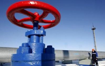 Газовый спор: Россия, Украина и ЕС должны договориться - DW