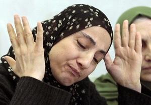Мать Царнаевых попросила отправить тело ее старшего сына в Россию