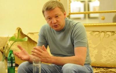 Восстановление Донбасс Арены возможно в мае следующего года