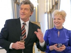 Ющенко учредил День судебного эксперта