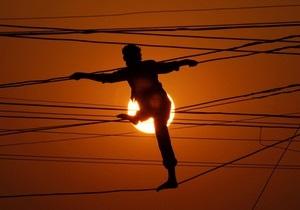 Беларусь досрочно расплатилась с Россией за электроэнергию