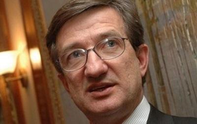 Экс-губернатор Донетчины выиграл выборы в Мариуполе