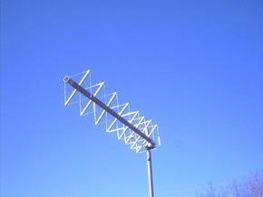 В День радио на орбиту выведут новый спутник