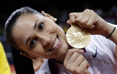 Одна из самых красивых волейболисток мира передумала завершать карьеру