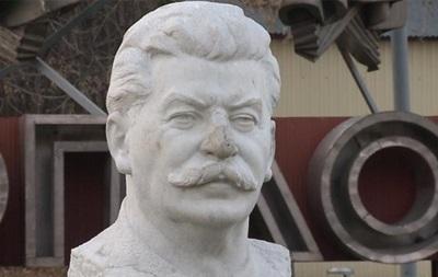 Сталинские репрессии: возможно ли повторение? - опрос россиян