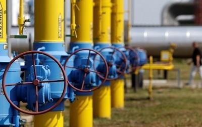 Газпром спишет $100 для Украины за счет экспортной пошлины