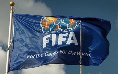 В FIFA объяснили, почему в промо-ролике к ЧМ появился  российский  Крым