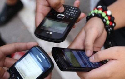 МТС предупреждает о перебоях со связью в Донецкой области