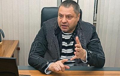 Эксперт: Самой непредсказуемой парой Кубка Украины является Ворскла - Олимпик