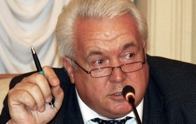 Олийнык: Коалиционное соглашение Блока Порошенко – предательство Украины