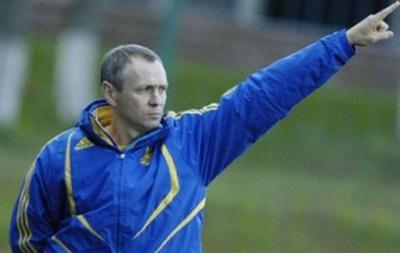 Эксперт: Динамо должно проходить Зарю в Кубке Украины
