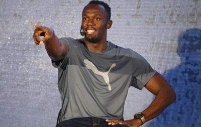 Тренер сборной Ямайки Винфрид хочет включить в команду самого быстрого человека планеты