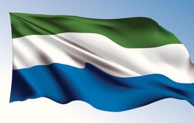 Власти Сьерра-Леоне обвинили Канаду в дискриминации