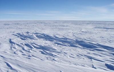 Колумбия впервые отправит научную экспедицию в Антарктиду