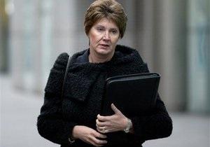 Инспектора Скотланд-Ярда посадили в тюрьму по делу таблоида News of the World