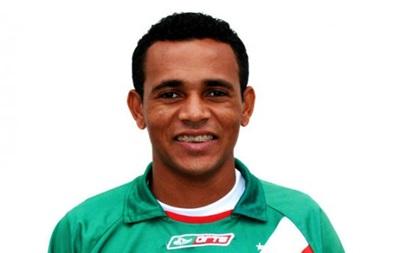 Бразильский футболист был застрелен после ссоры в ночном клубе