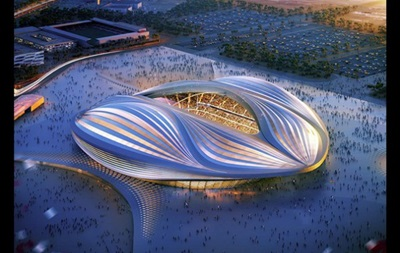 Европейские топ-клубы предлагают провести ЧМ-2022 весной