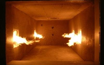 Чиновники в Китае скупали трупы для отчетов о кремации