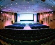 СМИ: Запрет русского языка в украинских кинотеатрах приведет к пустым залам