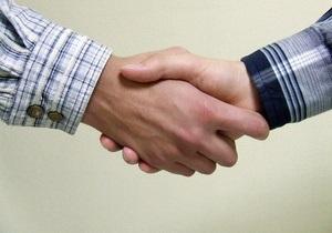 Украина выступает за отмену торговых ограничений с РФ