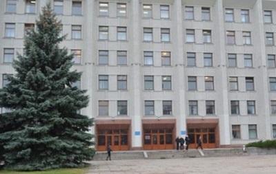 В Полтаве скончался новоизбранный депутат