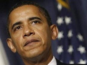 Расистский скандал: Обама признал, что погорячился