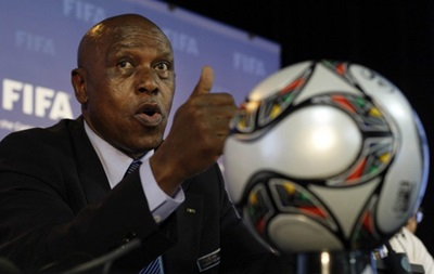 В FIFA опасаются бойкота ЧМ-2018 из-за расизма в России