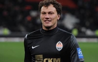 Вратарь Шахтера: Надеюсь, Арена Львов будет болеть за нас в рамках правил