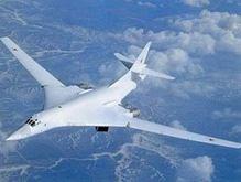 Известия: В ответ на ПРО США Россия может вернуть на Кубу стратегическую авиацию