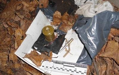 СБУ заявила о предотвращении теракта во Львове