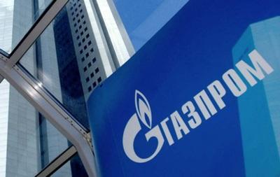 Газпром будет платить Црвене Звезде по 5,5 миллионов евро в год
