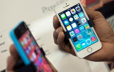 В новом iPhone может появиться 3D-экран