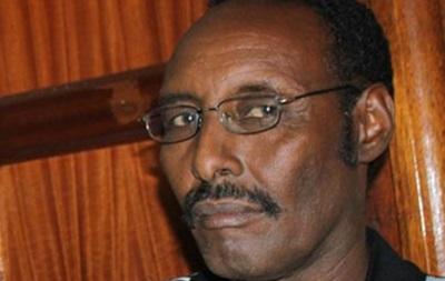 В Кении священника приговорили к смертной казни за убийство епископа