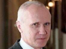 Экс-глава Минатома РФ приговорен к 5,5 годам заключения