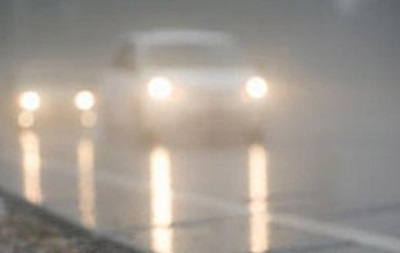 Под Мариуполем в ДТП попал автобус с пенсионерами, 18 пострадавших