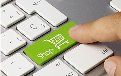 ТОП-10 товаров, покупаемых в Украине через интернет