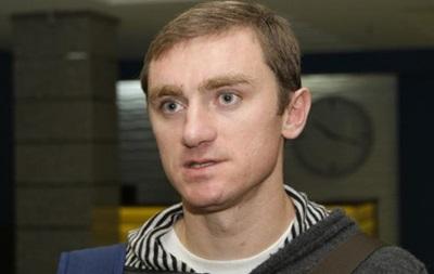 Андрей Воробей: Шахтеру в чемпионате сейчас вообще нельзя уступать никакие матчи