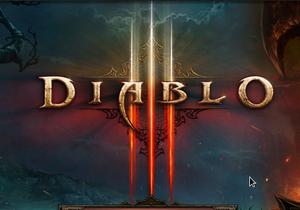 Деньги нечестных игроков Diablo 3 пойдут на благотворительность