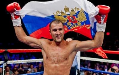 Ковалев решением судей оказался сильнее Хопкинса